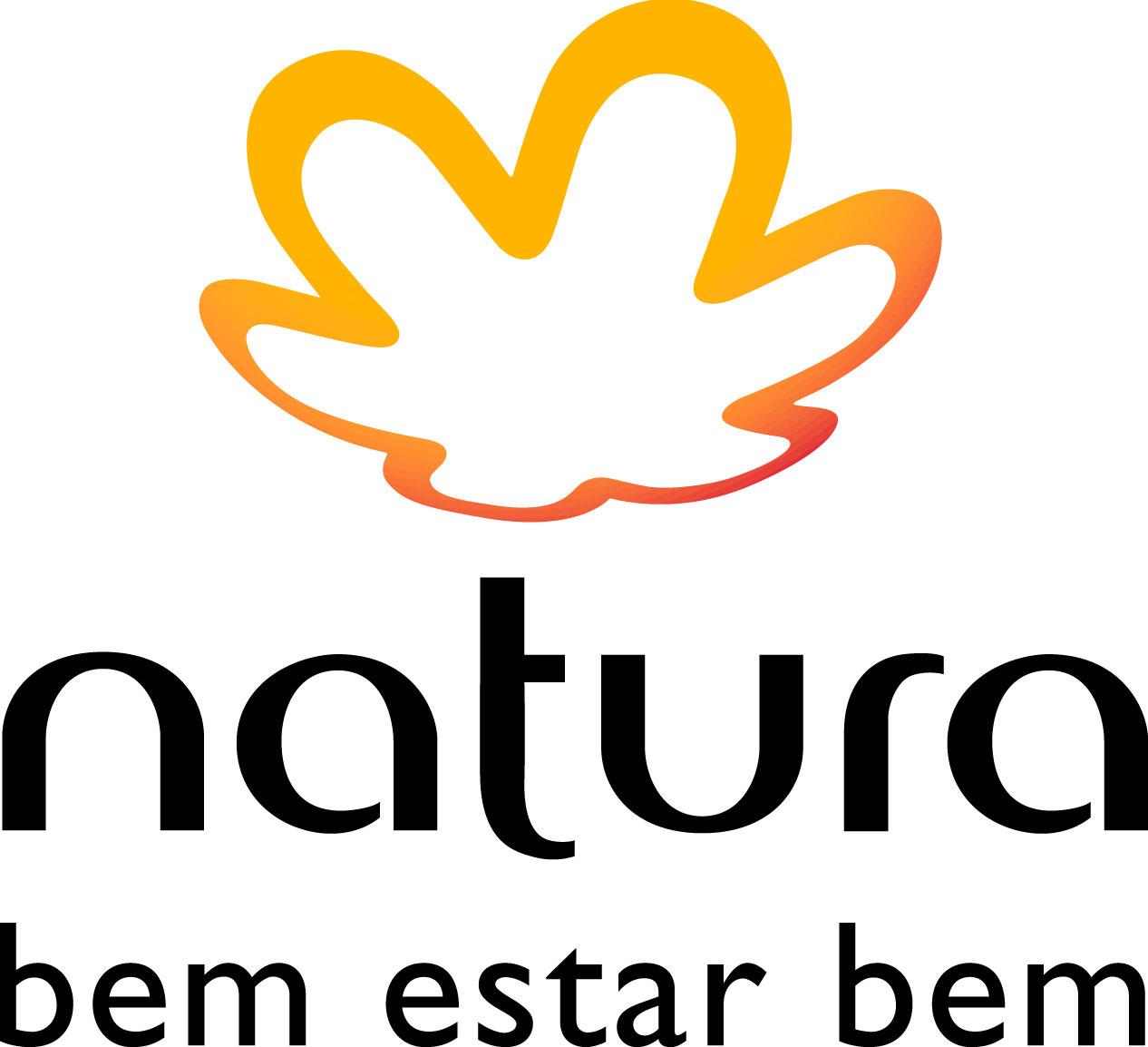 external image natura.jpg